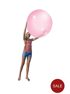 wubble-bubble-ball-with-pump-pink