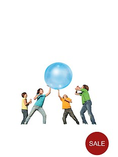 wubble-bubble-ball-with-pump-blue