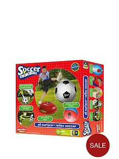 swingball-reflex-soccer