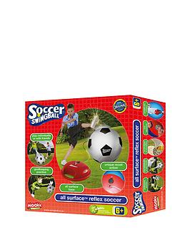 swingball-reflex-soccer