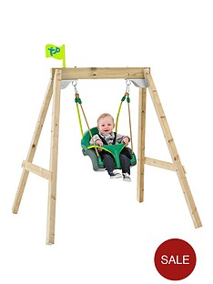 tp-acorn-swing-with-quad-pod