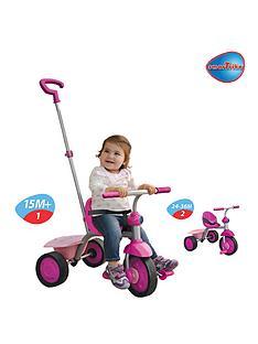 smart-trike-fun-trike-pink