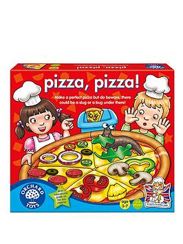 orchard-pizza-pizza
