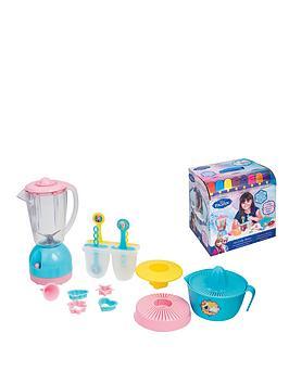 disney-frozen-ice-lolly-maker