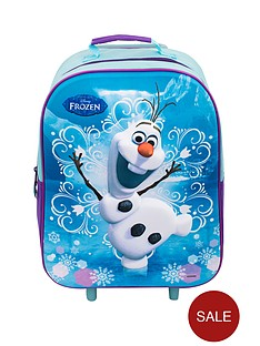disney-frozen-3d-large-trolley