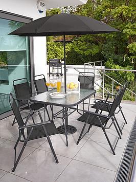 santa-cruz-8-piece-furniture-set-new-style-chair