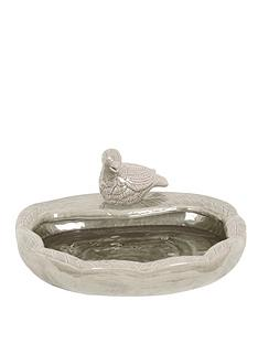 smart-solar-ceramic-dove-fountain