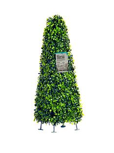 smart-garden-60-cm-boxwood-obelisk