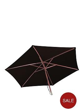 wooden-parasol-27m-black