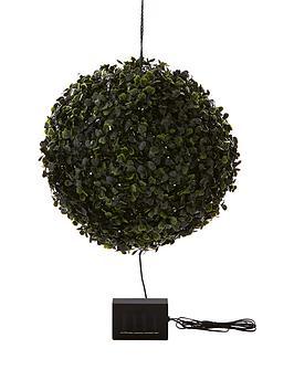 28-cm-green-solar-ball