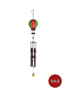 hot-air-balloon-windchime