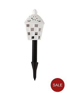 solar-ceramic-stake-lantern