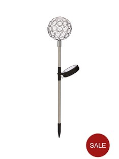 beaded-orb-stake-light