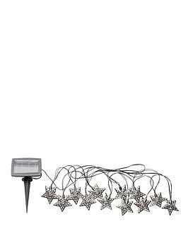solar-metal-star-lights