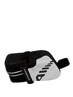 altura-speed-seatpack-large