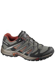salomon-eskape-aero-mens-hiking-shoe-orangegrey