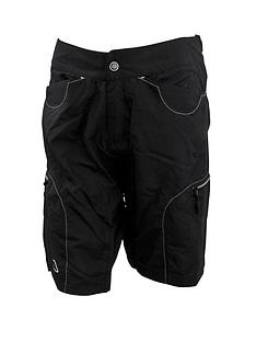 altura-ladies-ascent-baggy-shorts