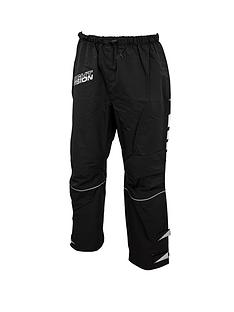 altura-men-night-vision-overtrousers