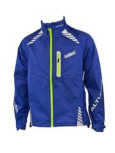 altura-mens-night-vision-jacket