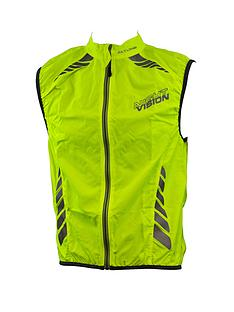 altura-men-night-vision-gilet