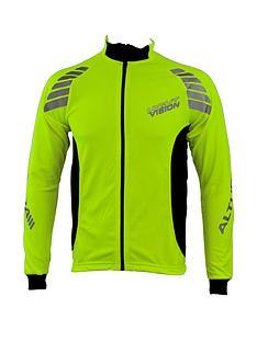 altura-mens-night-vision-long-sleeve-jersey