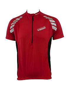 altura-night-vision-short-sleeve-jersey