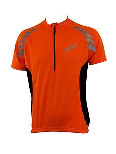 altura-night-vision-short-sleeve-jersey
