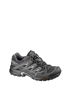 salomon-eskape-gtx-mens-hiking-shoes-blackgrey