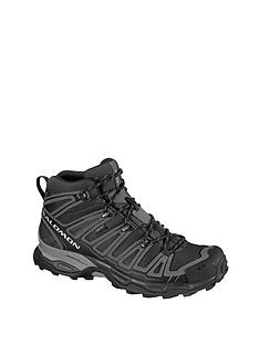 salomon-x-ultra-mid-gtx-mens-hiking-boots-blackgrey