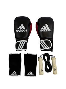 adidas-mens-boxing-set