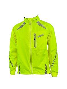 altura-mens-night-vision-jacket-yellow