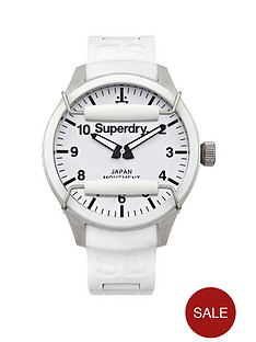 superdry-white-dial-white-silicone-strap-mens-watch