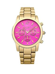 lipsy-gold-tone-bracelet-ladies-watch