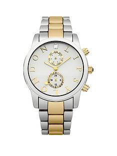 lipsy-two-tone-bracelet-ladies-watch