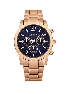 lipsy-rose-gold-tone-bracelet-ladies-watch