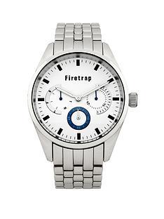 firetrap-silver-tone-bracelet-mens-watch