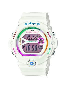 casio-baby-g-resin-case-and-strap-ladies-watch