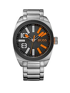 hugo-boss-black-dial-stainless-steel-bracelet-mens-watch