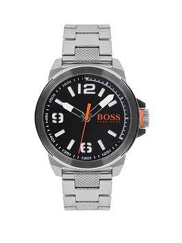 hugo-boss-classic-round-3-hand-black-dial-stainless-steel-bracelet-mens-watch