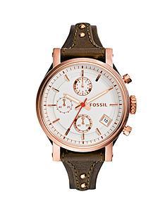fossil-original-boyfriend-leather-ladies-watch