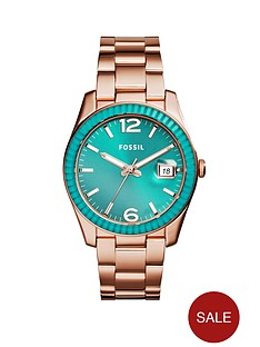 fossil-fossil-perfect-boyfriend-stainless-steel-ladies-watch