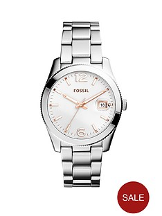 fossil-perfect-boyfriend-stainless-steel-ladies-watch
