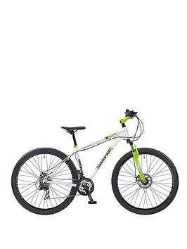 redemption-beartrap-mens-mountain-bike-18-inch-frame