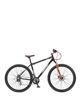 redemption-hardcore-mens-mountain-bike-20-inch-frame