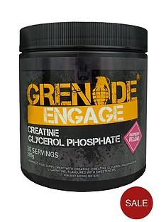 grenade-engage-creatine-powder-raspberry-reload