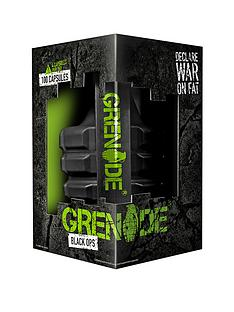 grenade-black-ops-weight-management-system