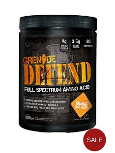 grenade-defend-during-and-post-amino-acid-powder-orange-onslaught-with-free-gift