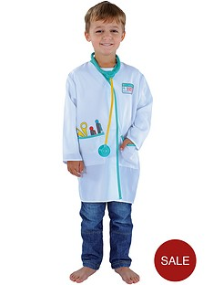 early-learning-centre-doctor-childs-costume