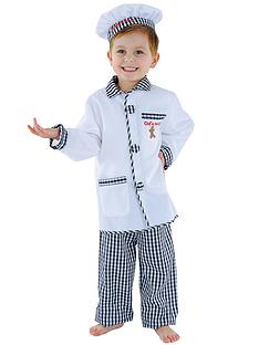 early-learning-centre-chef-childs-costume