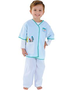 early-learning-centre-reversible-vetdoctor-childs-costume